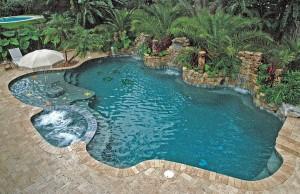 jacksonville-inground-pool-16