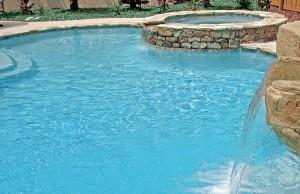 jacksonville-inground-pool-17