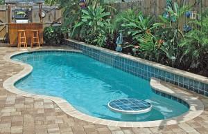 jacksonville-inground-pool-19