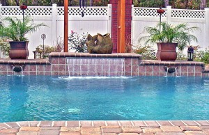 jacksonville-inground-pool-20