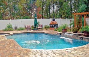 jacksonville-inground-pool-21