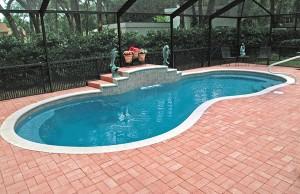 jacksonville-inground-pool-22