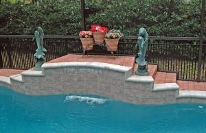 jacksonville-inground-pool-23