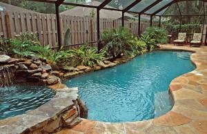 jacksonville-inground-pool-24