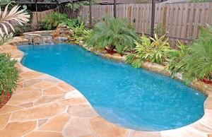 jacksonville-inground-pool-25