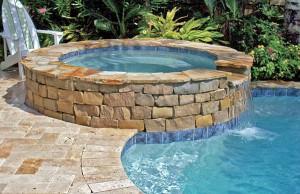 jacksonville-inground-pool-26