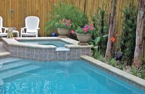 jacksonville-inground-pool-28
