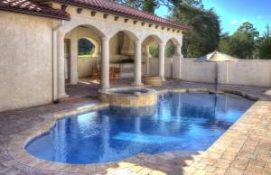 jacksonville-inground-pool-29