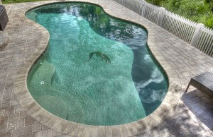 jacksonville-inground-pool-31