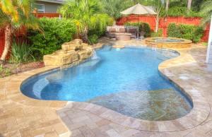 jacksonville-inground-pool-32
