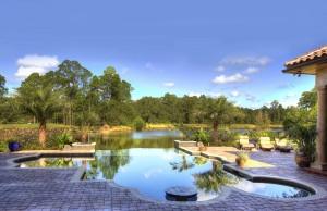 jacksonville-inground-pool-35
