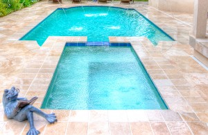 jacksonville-inground-pool-36