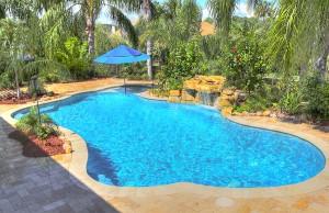 jacksonville-inground-pool-37
