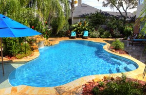 jacksonville-inground-pool-38