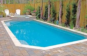 30-jacksonville-schaeffer-pool