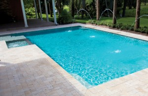 custom-swimming-pool-builder-jacksonville-32