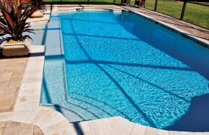 custom-swimming-pool-builder-jacksonville-38