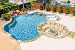 lagoon-inground-pool-10