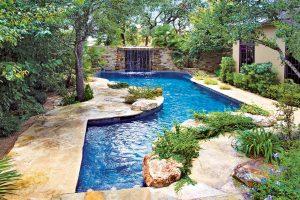 lagoon-inground-pool-110