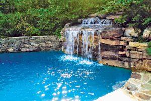 lagoon-inground-pool-130