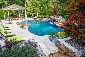 lagoon-inground-pool-140