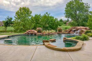 lagoon-inground-pool-150