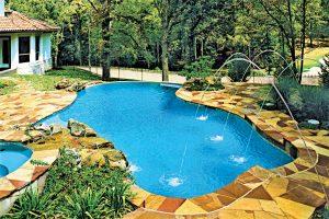 lagoon-inground-pool-160