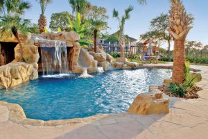 lagoon-inground-pool-170