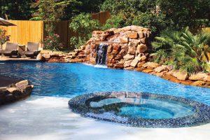 lagoon-inground-pool-190