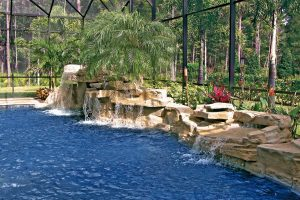 lagoon-inground-pool-20