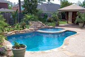lagoon-inground-pool-200