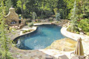 lagoon-inground-pool-210
