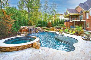 lagoon-inground-pool-220