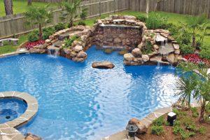 lagoon-inground-pool-230