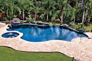 lagoon-inground-pool-240