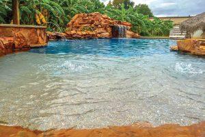 lagoon-inground-pool-250