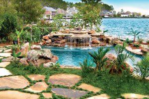 lagoon-inground-pool-260