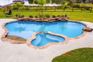 lagoon-inground-pool-270