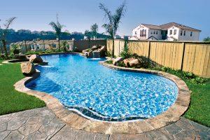 lagoon-inground-pool-280