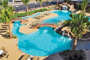lagoon-inground-pool-290