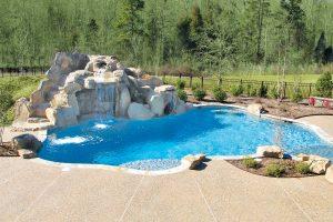 lagoon-inground-pool-30