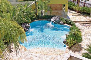 lagoon-inground-pool-310