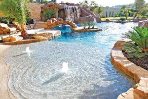 lagoon-inground-pool-320