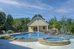 lagoon-inground-pool-330