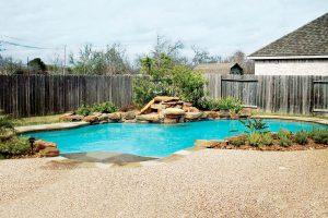 lagoon-inground-pool-350