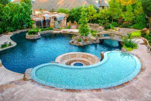 lagoon-inground-pool-360