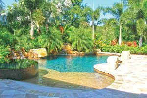 lagoon-inground-pool-390
