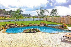 lagoon-inground-pool-40