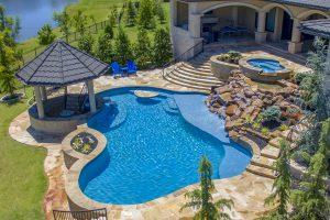 lagoon-inground-pool-400