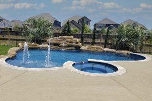 lagoon-inground-pool-410